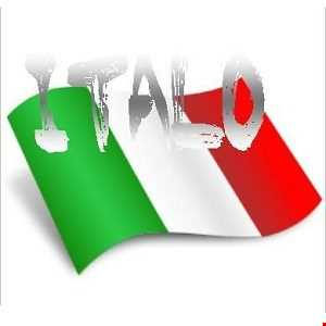 Italo Disco Generation