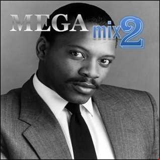 Best of MEGA Oldskool Mix II