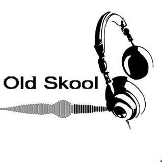 Laid Back Oldskool