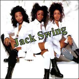 Smash-Hits 90s New Jack Swing