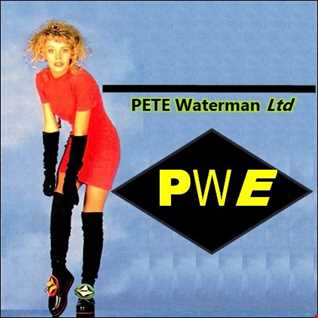 PWL 80s Mix - Give Up on Love