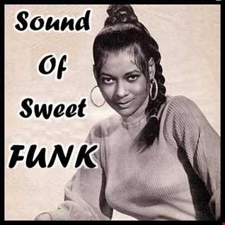 Rare 70s/80s Soul-R&B Funk