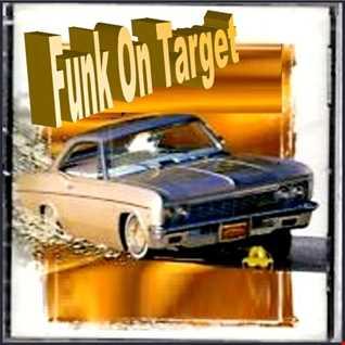 Funk-On-Target (super bassline)