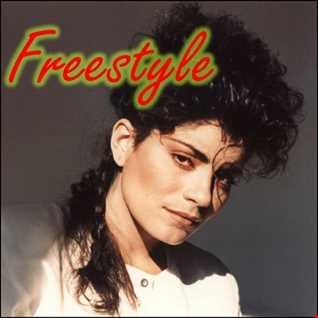 Nostalgic Freestyle - Catch Me