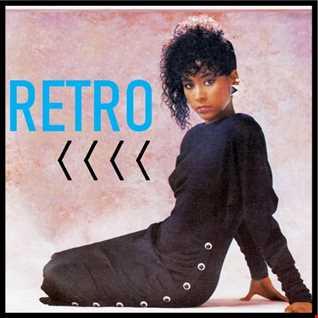Super Slow-Jams 80s RETRO