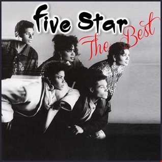 Five Star.....SURELY!!