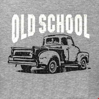 Smooth Funk: Oldschool
