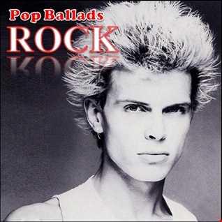 CLASSICS: Rock-A-ROCK