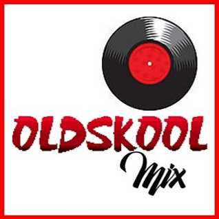 Oldskool: Mini Mix