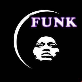 Good Funk - Oldskool