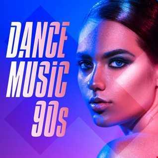 MEG-90s Anthem Hits