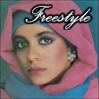 Feel the FREESTYLE!!
