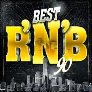 SMOOTH 90s 00s Hip Hop / RnB