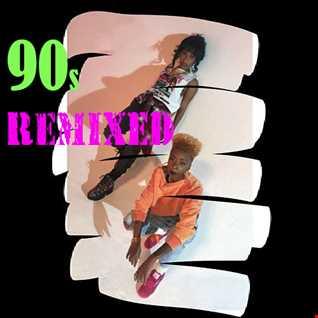 RARE 90s Remixes