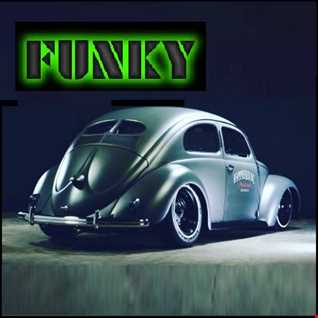 RETRO: Give me the Funk
