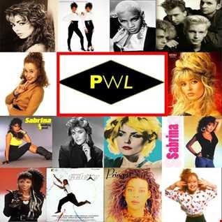 VERY BEST of 80s PWL - Exclusive!!