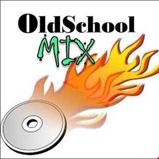 The Basics: Best of OldSchool Club Mix