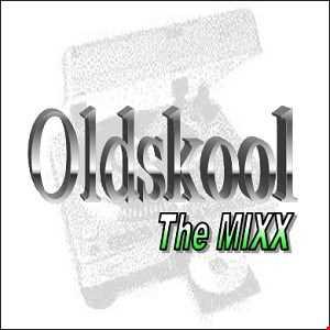 OldSkool BEST of CHICAGO HOUSE