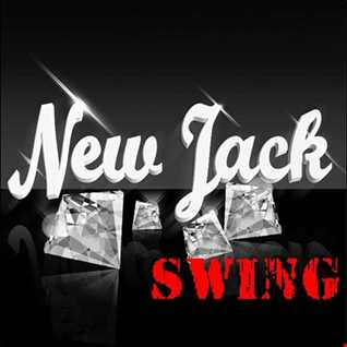 Mini-Mix New Jack Swing