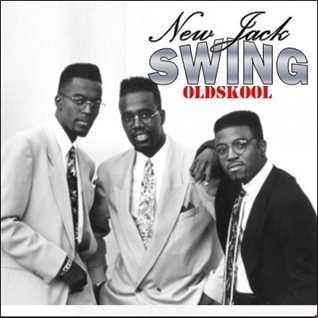 80s 90s Jack Swing