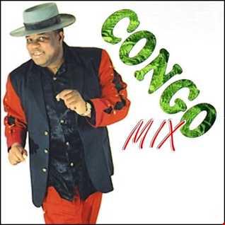 Congo Soukous Mix