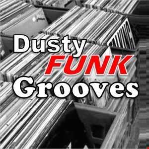 Vinyl Archives MIX