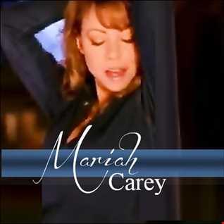 Mariah Carey......Can't Let Go (RNB)