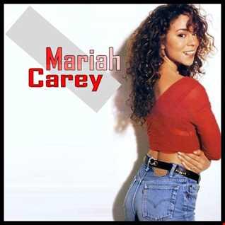 Best of Mariah Carey....RNB-POP-DANCE