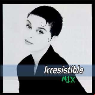 Irresistible 80s RETRO
