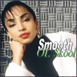 Smooth Ol'skool