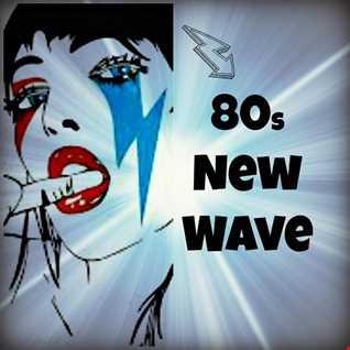 Mini-Wave - Let's Dance