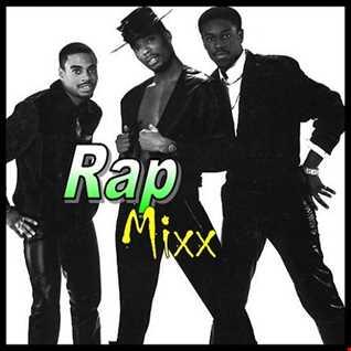 Best OldSkool RAP II