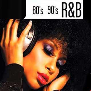80s 90s Gold RNB Ballads