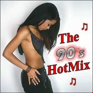 Totally 90s RETRO -THE BEST!!