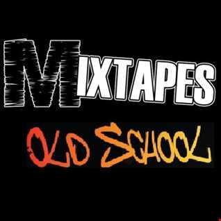 RARE 80s Pop/Funk