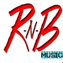 Dusty Oldskool RnB Mix
