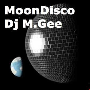 MoonDisco