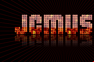 JCMUSIC MASHUP 1 Rave Radio And Galantis (Rumble Vs No money Moti Remix )