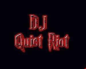 DJ Quiet Riot Mix  12