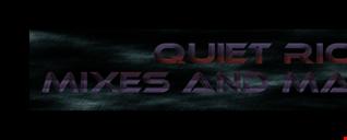 Encore VS Alive ( Quiet Riot Mashup)