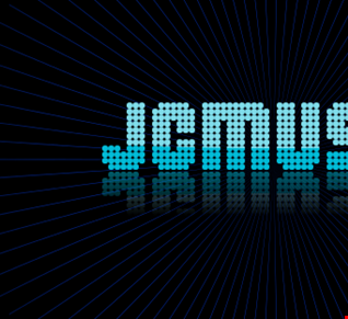 JCMUSIC MASHUP 3 Hardwell vs Jay Hardway (Everybody in the place vs El Mariachi)