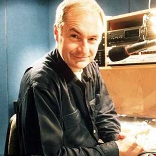 American Top 30 of 1983 with Paul Gambaccini - broadcast on BBC Radio 1, December 1983 - Part 1
