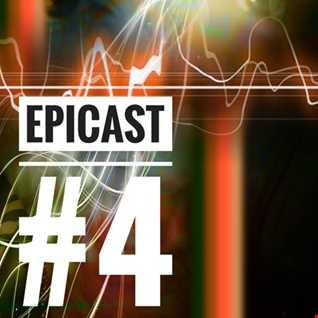 EPICENTRE   EPICAST 4