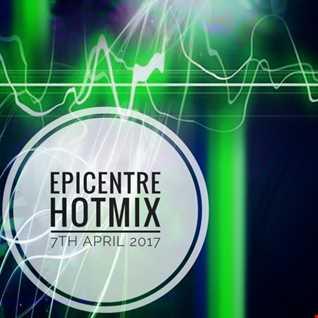 EPICENTRE - HOTMIX (07/04/2017)