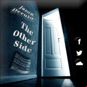 The Other Side (Erikk Hitze Remix)