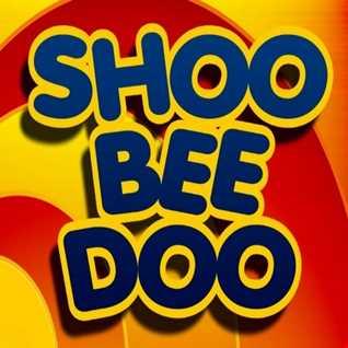 TheDjJade - Shoo Bee Doo Woop
