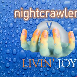 Nightcrawlers v Livin' Joy 2021