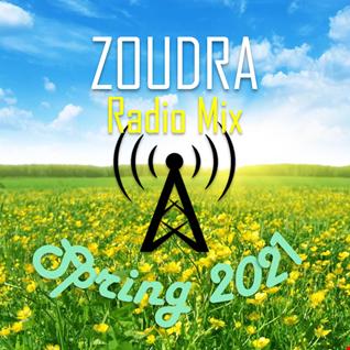 2021 Spring Radio Mix