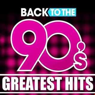 Best Of 90s Dance Music