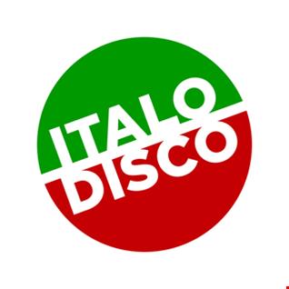 80's Italo Disco N2